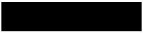 Lagel-Logo-Main-Preta (2)