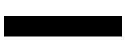 Logo_kyoodai_bones_preta